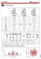 2012/11/20121113_69893_1.jpg